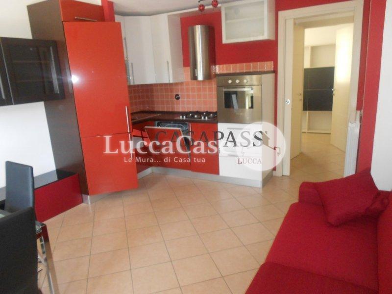 Appartamento in vendita, rif. E030S