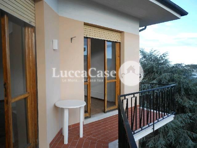 Appartamento in affitto, rif. PP81322S