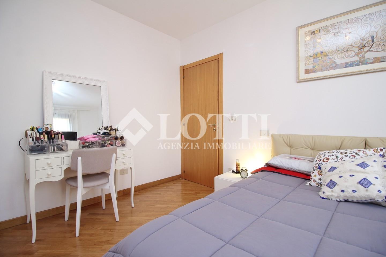 Appartamento in Vendita, rif. 624