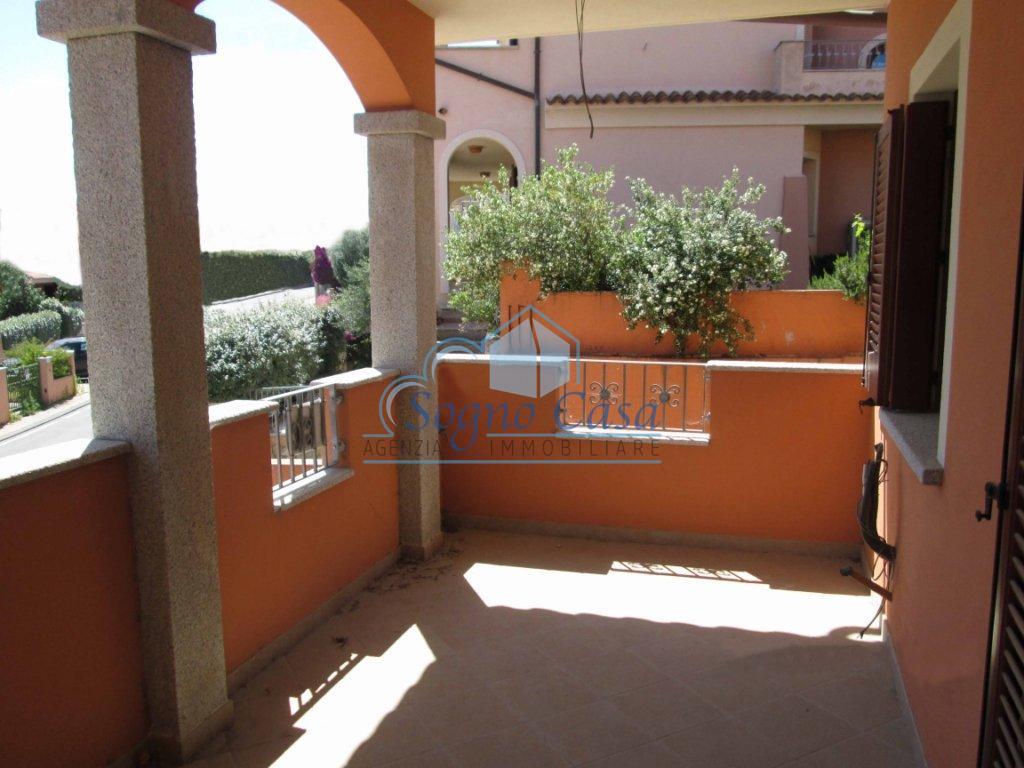 Appartamento in vendita a Olbia (SS)