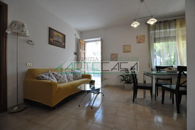 Appartamento in vendita, rif. AC6582