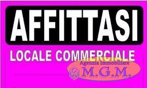 Mgmnet.it: Locale comm.le/Fondo in affitto a Fucecchio