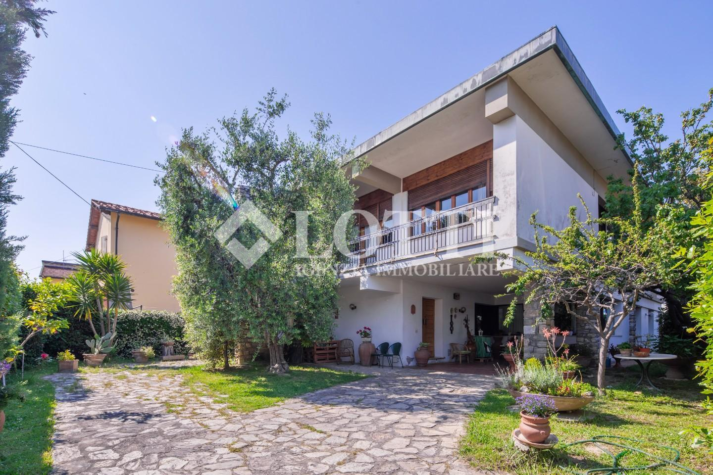 Villa for sale, ref. 625