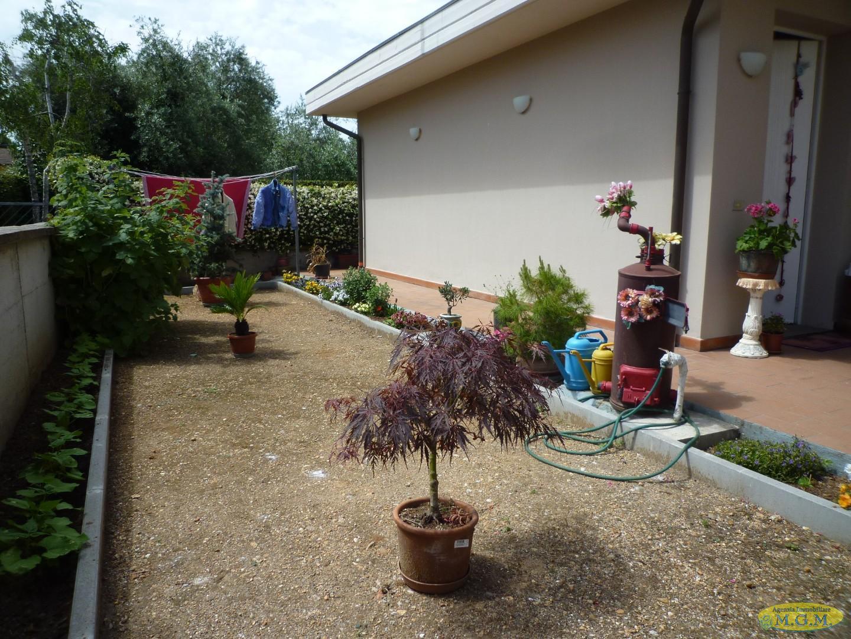 Appartamento in vendita a Santa Croce sull'Arno, 4 locali, prezzo € 155.000 | PortaleAgenzieImmobiliari.it