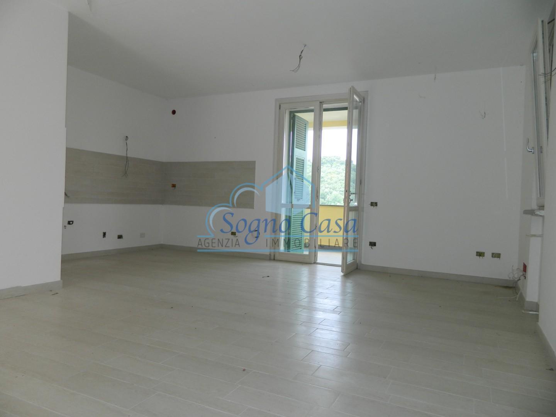 Villetta a schiera in vendita, rif. 106676