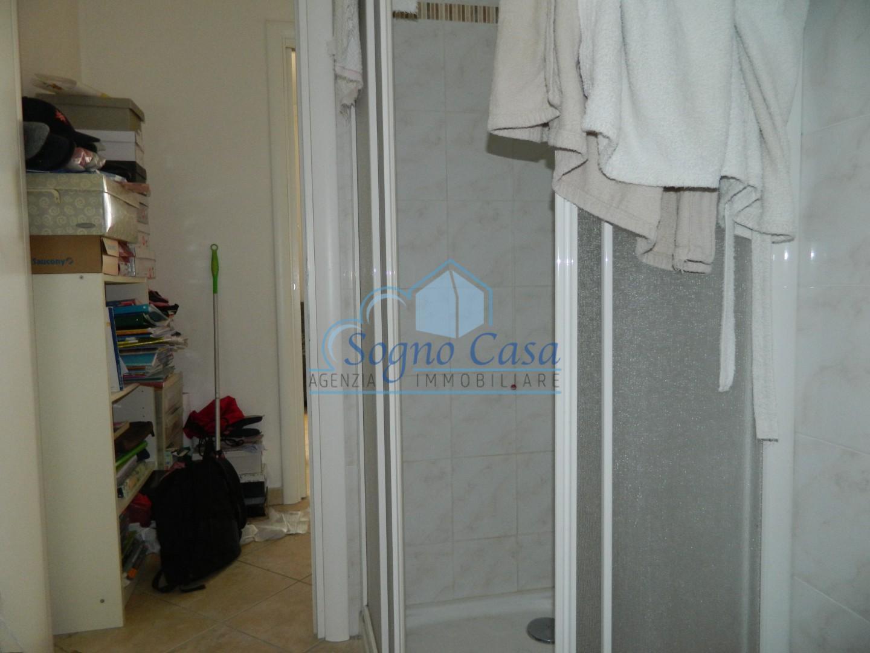 Appartamento in vendita, rif. 106677