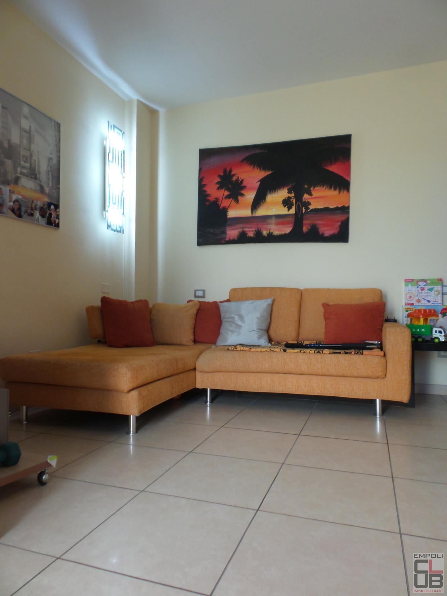 Appartamento in vendita, rif. P/0130