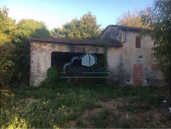 Casale in vendita, rif. 106680