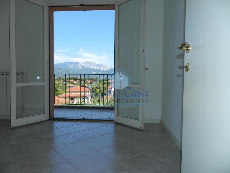 Appartamento in vendita, rif. 106682