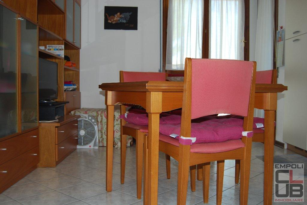 Apartment for rent in Empoli (FI)