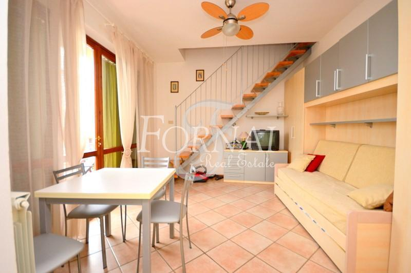 Apartment for sale in Rosignano Marittimo (LI)