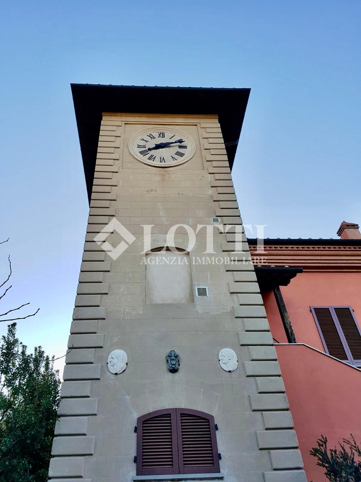 Apartment for sale, ref. 629