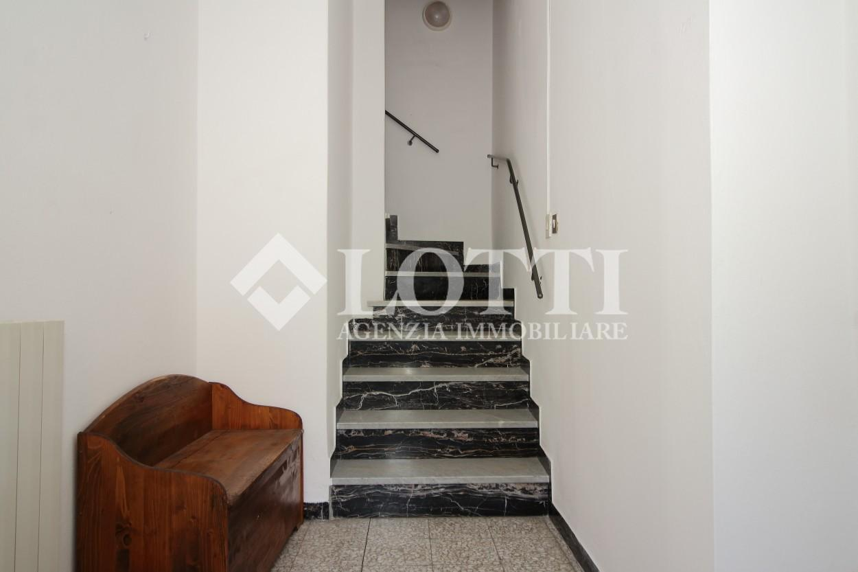 Terratetto in affitto, rif. 628