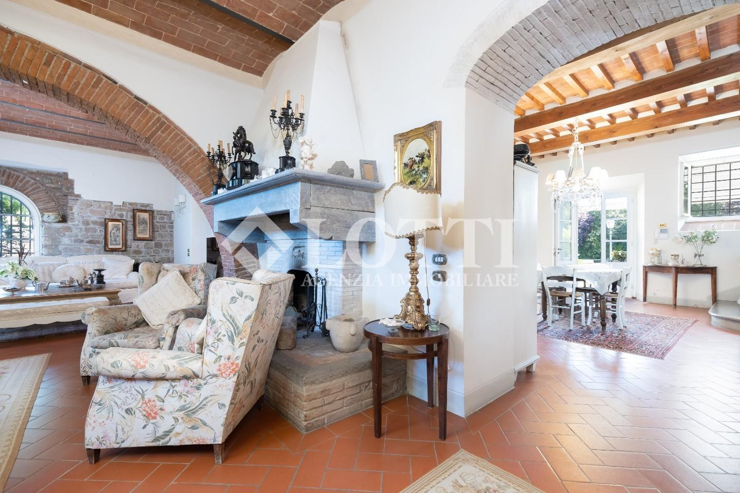 Villa for sale, ref. 631