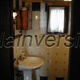 Foto 11/11 per rif. V382019 casale  in Maremma