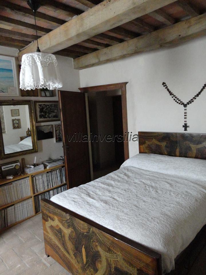 Foto 10/11 per rif. V382019 casale  in Maremma
