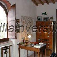 Foto 6/11 per rif. V382019 casale  in Maremma
