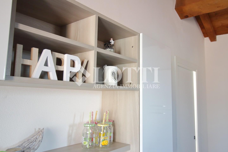 Appartamento in affitto, rif. 632