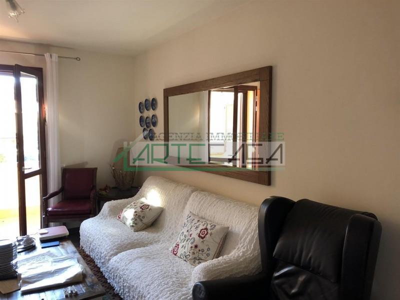 Appartamento in vendita, rif. AC6596