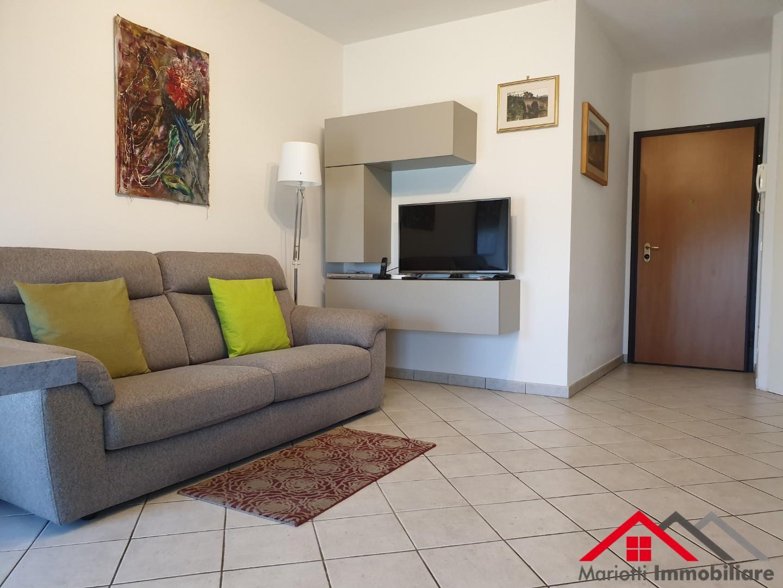 Appartamento in vendita, rif. Mi607