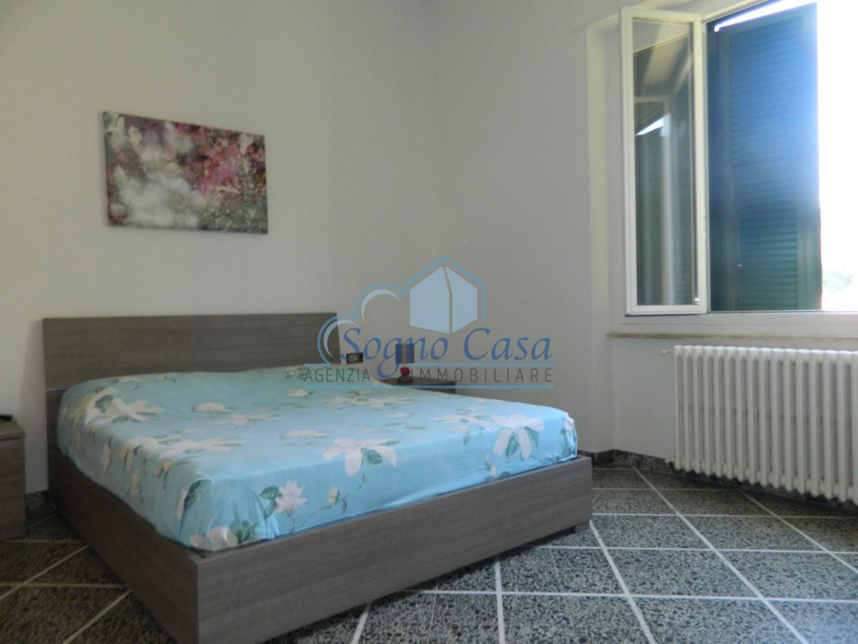 Appartamento in vendita, rif. 106255