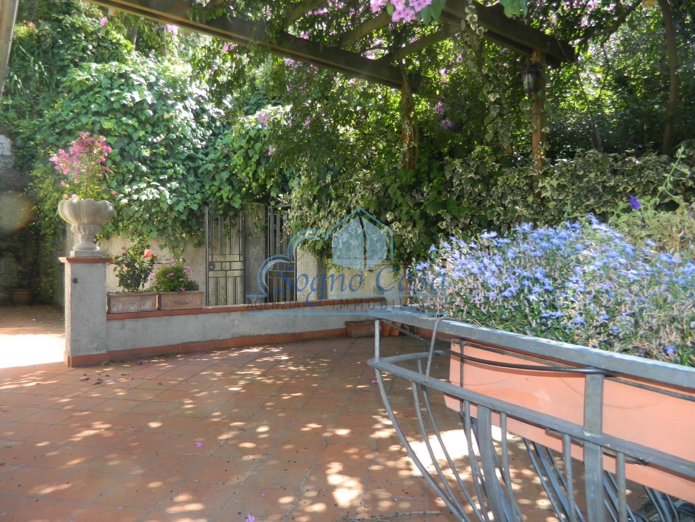 Appartamento in vendita a Lerici, 5 locali, prezzo € 389.000 | PortaleAgenzieImmobiliari.it