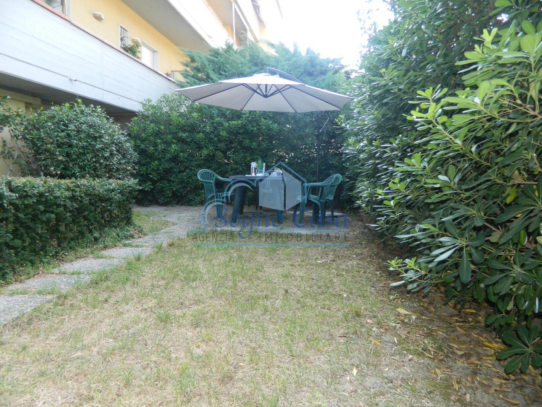 Appartamento in vendita a Ortonovo, 3 locali, prezzo € 109.000 | CambioCasa.it