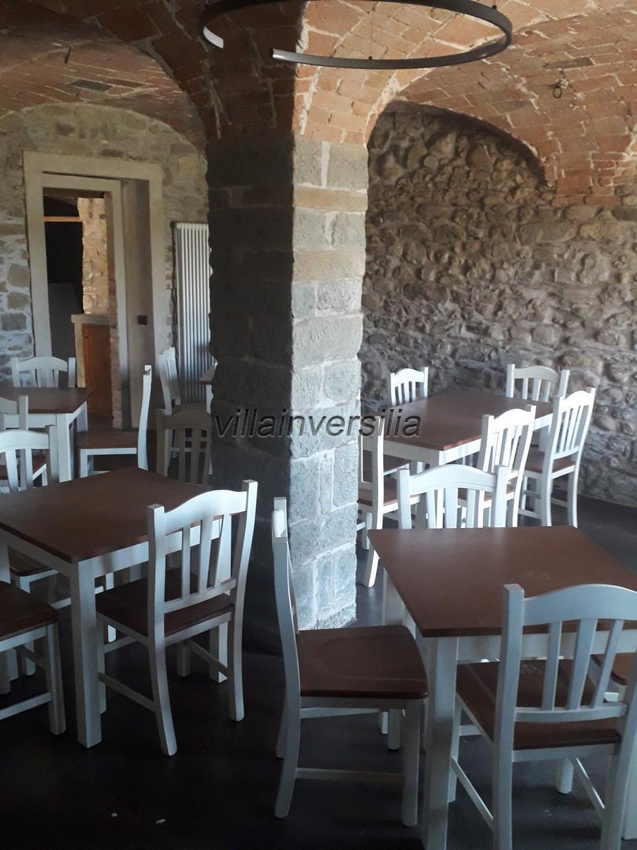 Foto 29/32 per rif. V 482019  casale Lunigiana