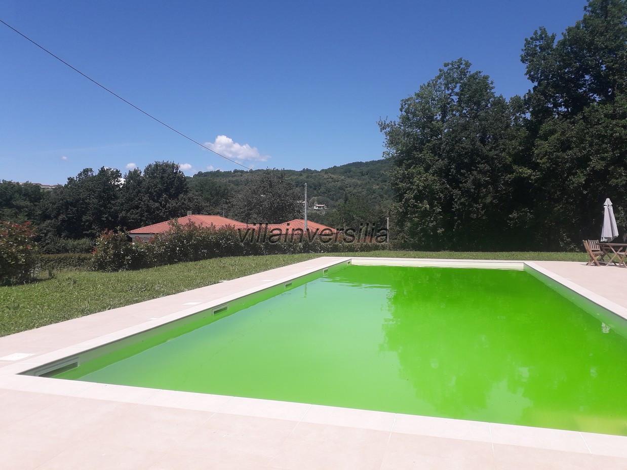 Foto 9/32 per rif. V 482019  casale Lunigiana