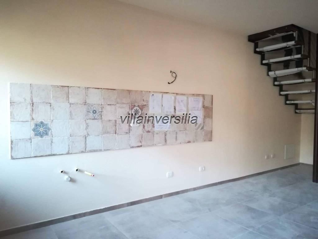 Photo 13/15 for ref. V 482019  casale Lunigiana