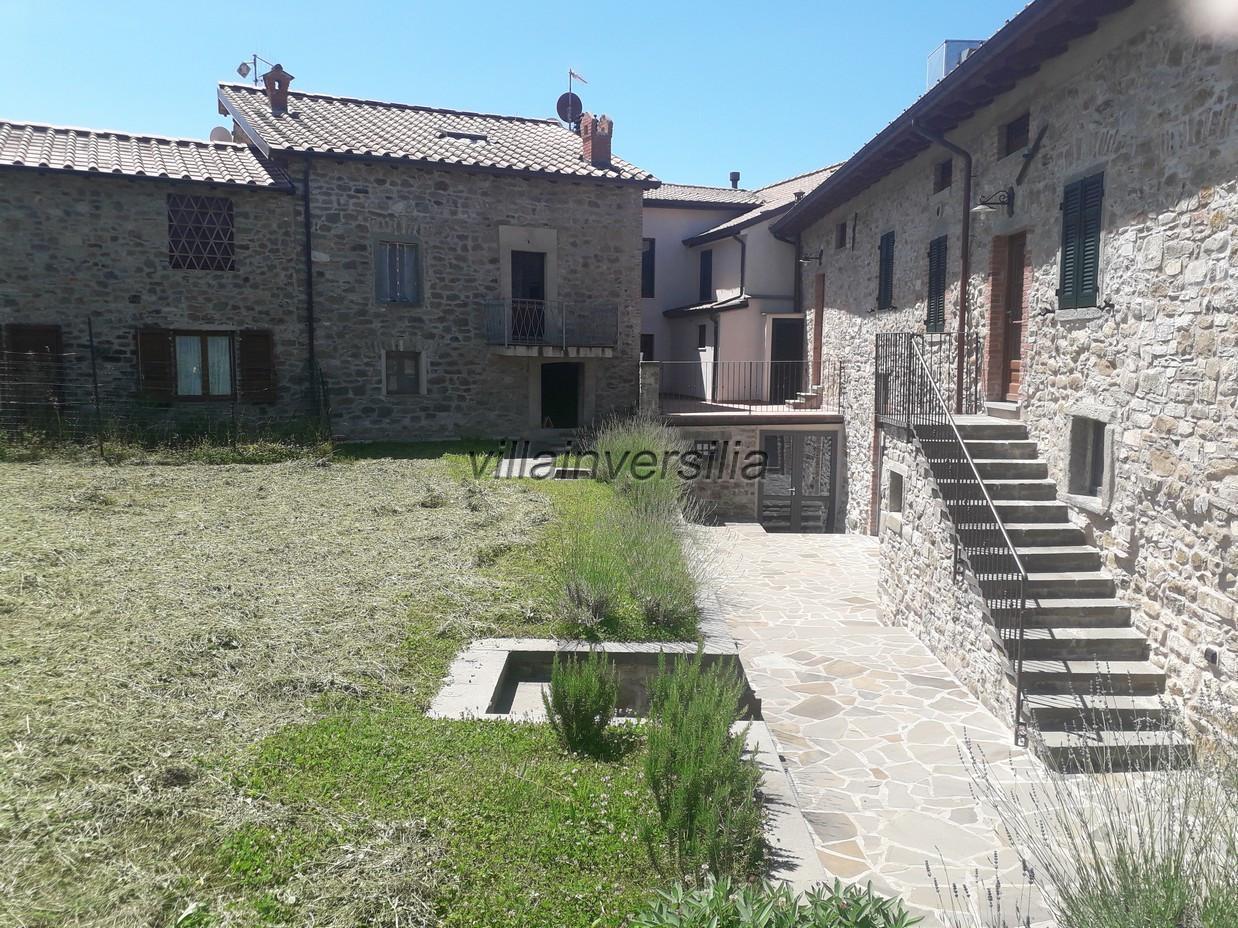 Foto 1/32 per rif. V 482019  casale Lunigiana