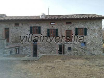 Photo 3/15 for ref. V 482019  casale Lunigiana
