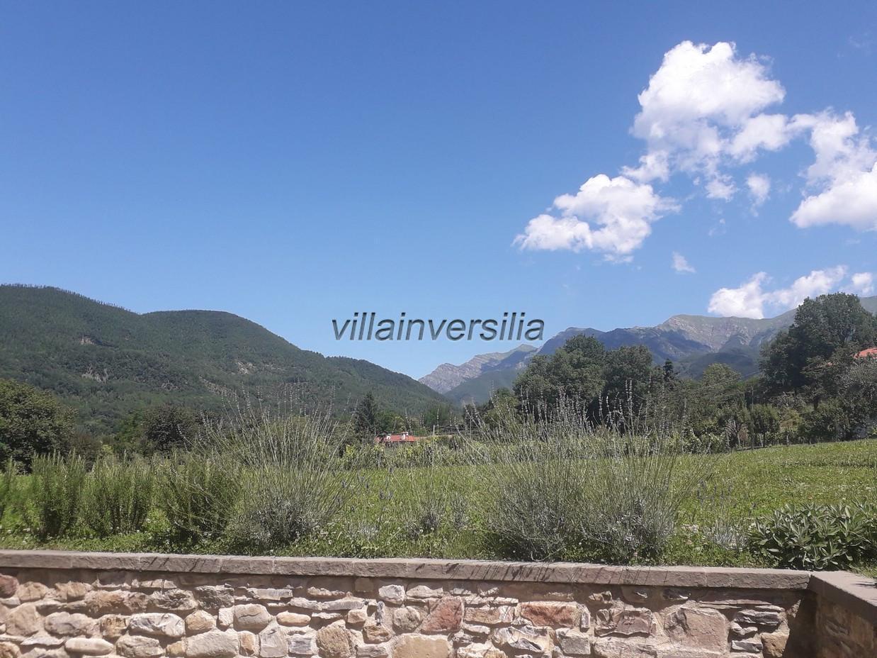 Foto 11/32 per rif. V 482019  casale Lunigiana