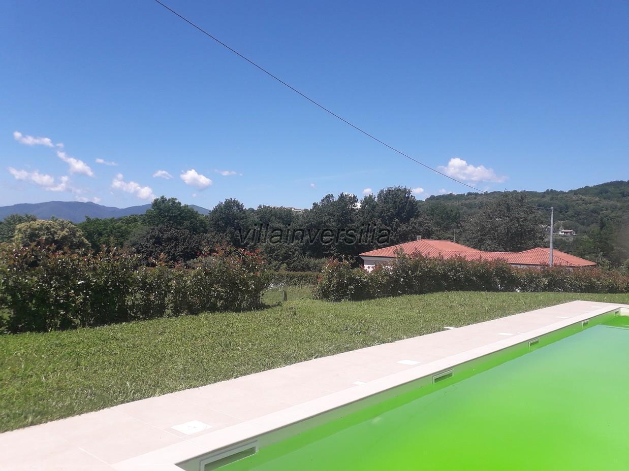 Foto 8/32 per rif. V 482019  casale Lunigiana