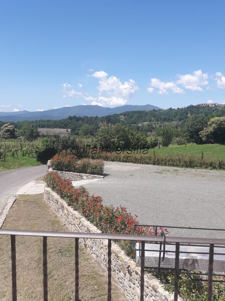 Foto 13/32 per rif. V 482019  casale Lunigiana