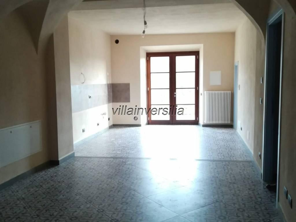Photo 15/15 for ref. V 482019  casale Lunigiana