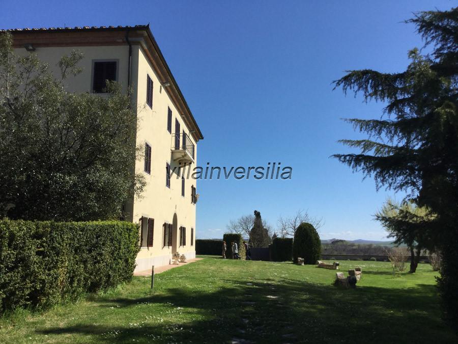 Foto 4/12 per rif. V 432019 zona Siena