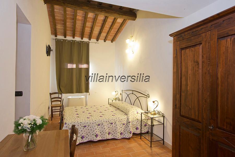 Photo 12/12 for ref. V 432019 zona Siena