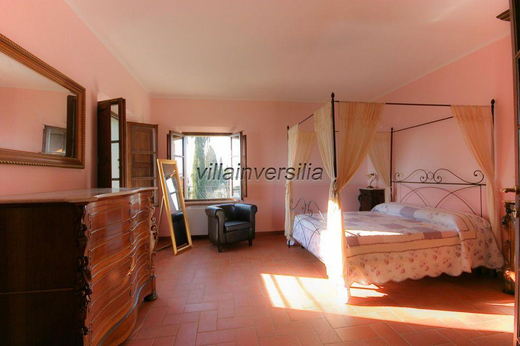 Foto 10/12 per rif. V 432019 zona Siena