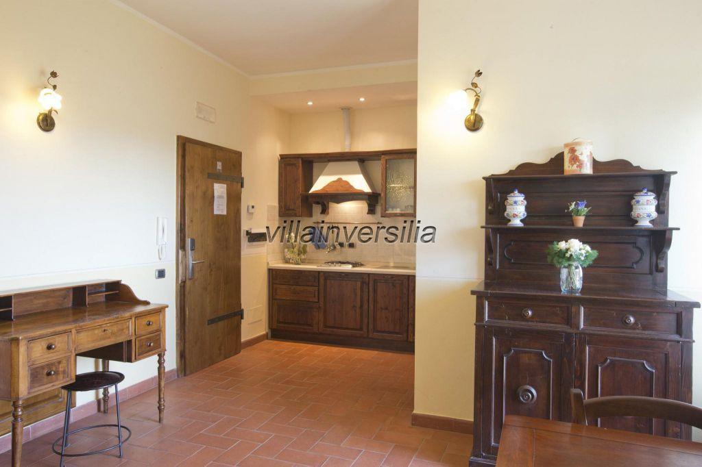 Foto 8/12 per rif. V 432019 zona Siena