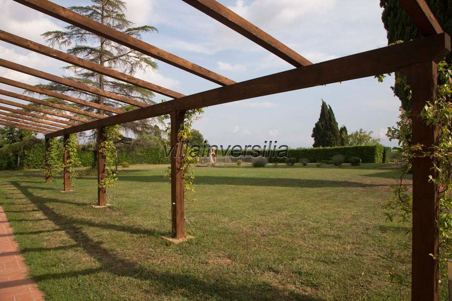 Foto 5/12 per rif. V 432019 zona Siena
