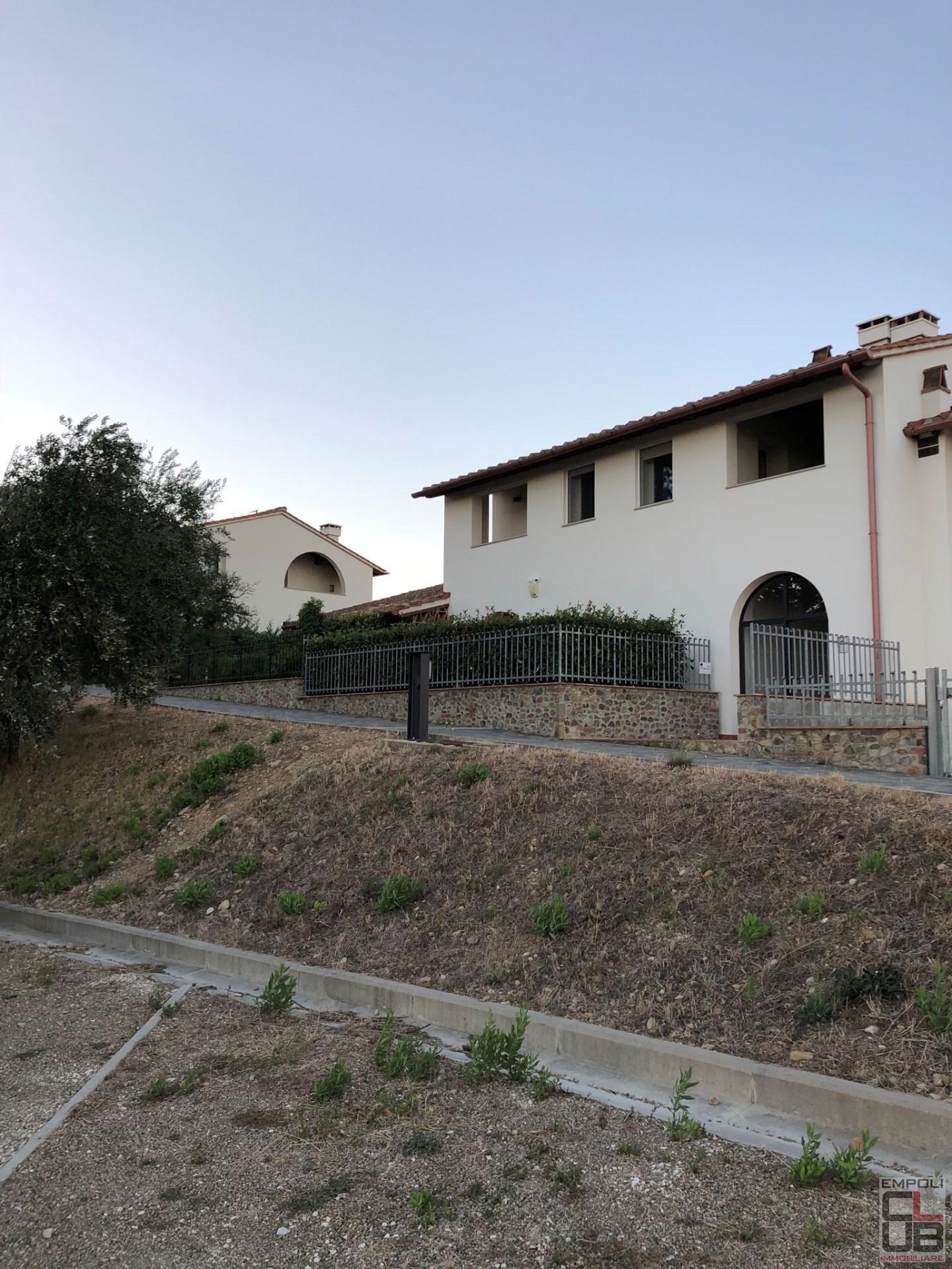 Casa semindipendente in vendita, rif. B/0177
