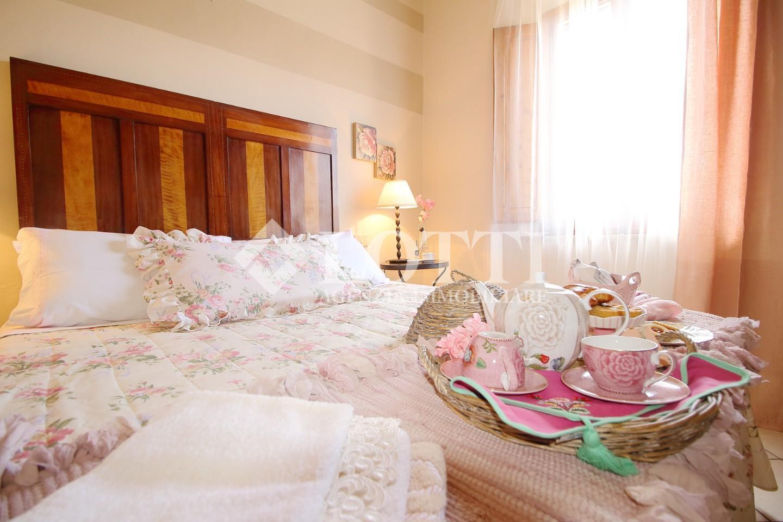 Appartamento in affitto, rif. 633