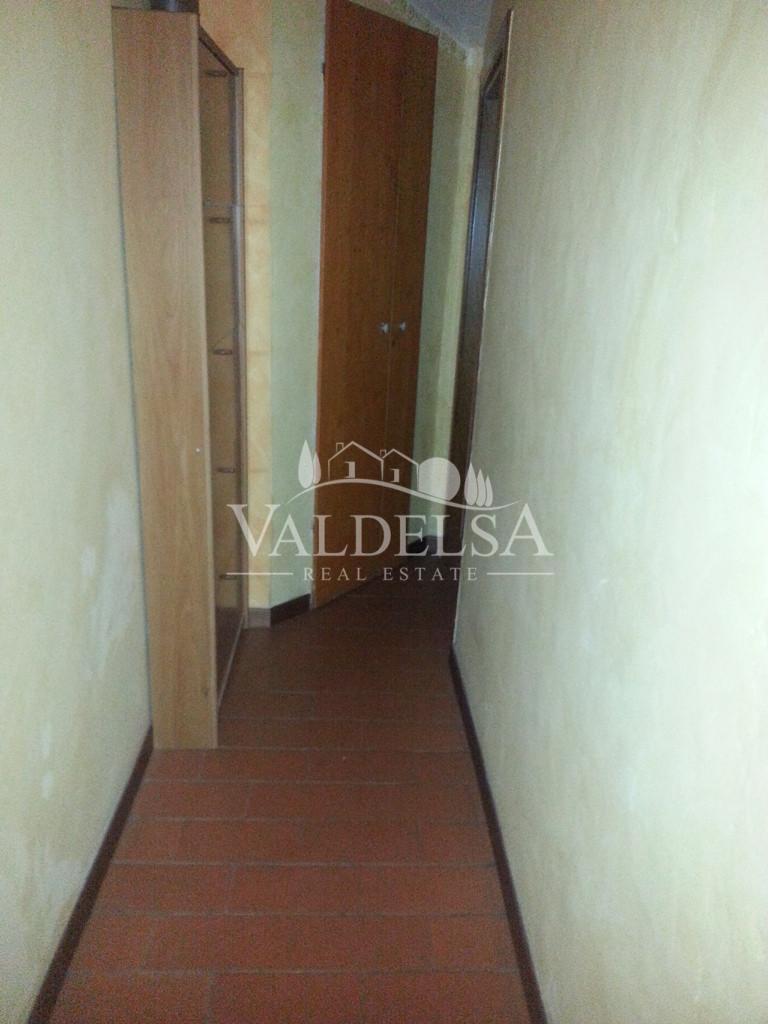 Appartamento in vendita, rif. 229