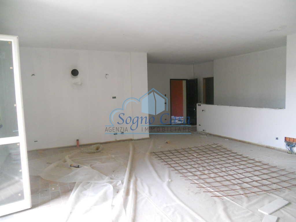 Casa semindipendente in vendita, rif. 106699