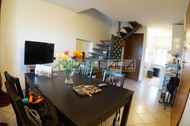 Appartamento in vendita, rif. AC5327