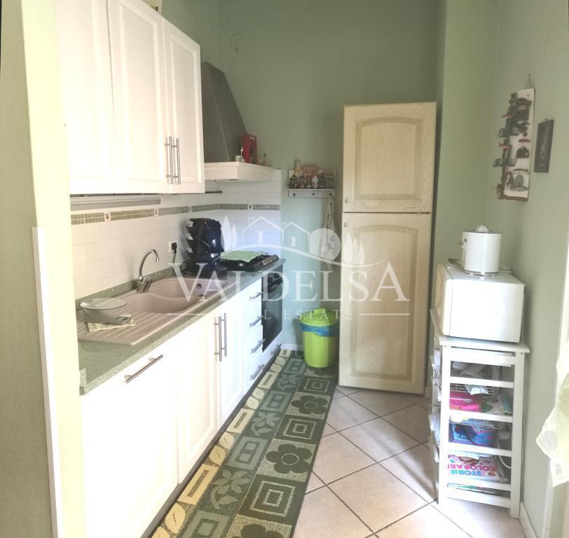Appartamento in vendita, rif. 489