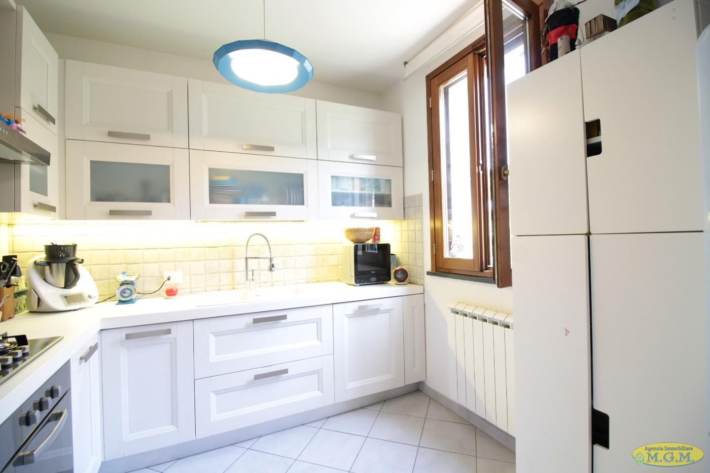 Mgmnet.it: Villetta quadrifamiliare in vendita a Bientina
