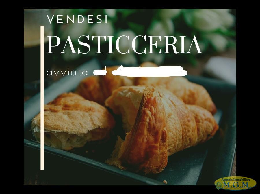 Alimentari in vendita a Santa Maria a Monte (PI)