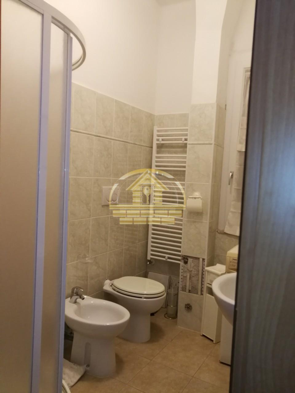 Appartamento in vendita, rif. 309